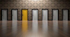Jak podejmować skuteczne decyzje? Pajmon CPT radzi i cały czas wysyła do pracy nowych pracowników