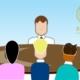 Złote zasady: Jak rozmawiać z pracownikami