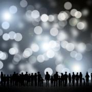 Pajmon CPT: Współpraca ma wiele korzyści
