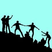 Grupy fachowców, oszczędność czasu i pieniędzy. To możliwe! Sprawdź gotowe rozwiązania Pajmon CPT.