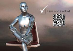 Automatyzacja przemysłu a praca człowieka